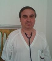 Д-р Красимир Ковашки