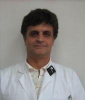 """Д-р Илия Йорданов – Началник на отделение по """"Образна диагностика"""""""