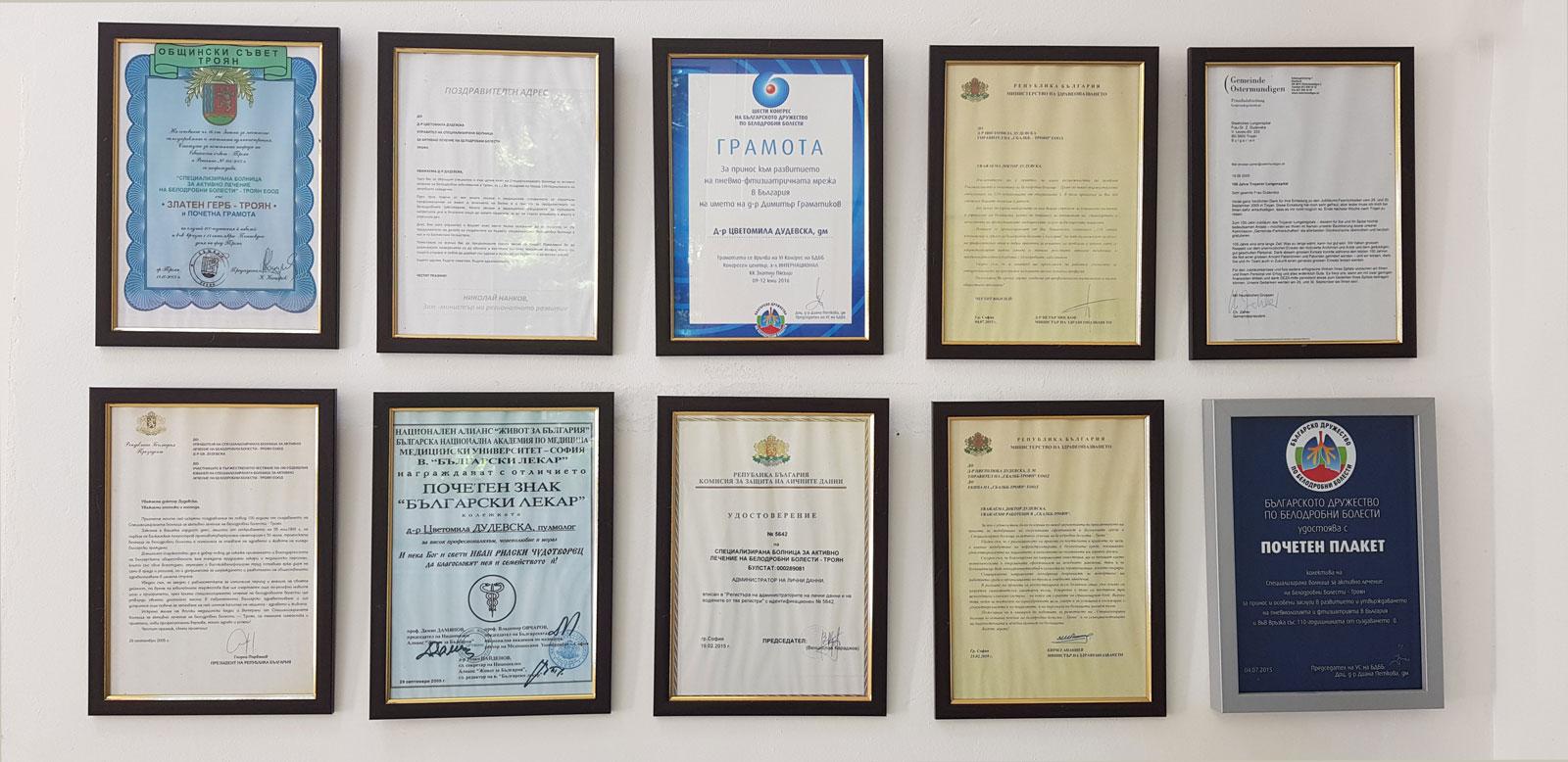 сертификати сбалбб троян