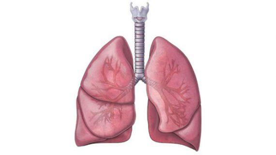 безплатни профилактични прегледи за риск от туберкулоза