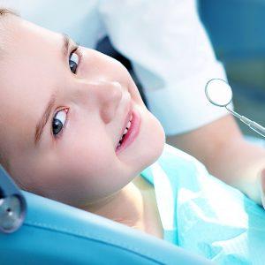 medical-slide-3.jpg